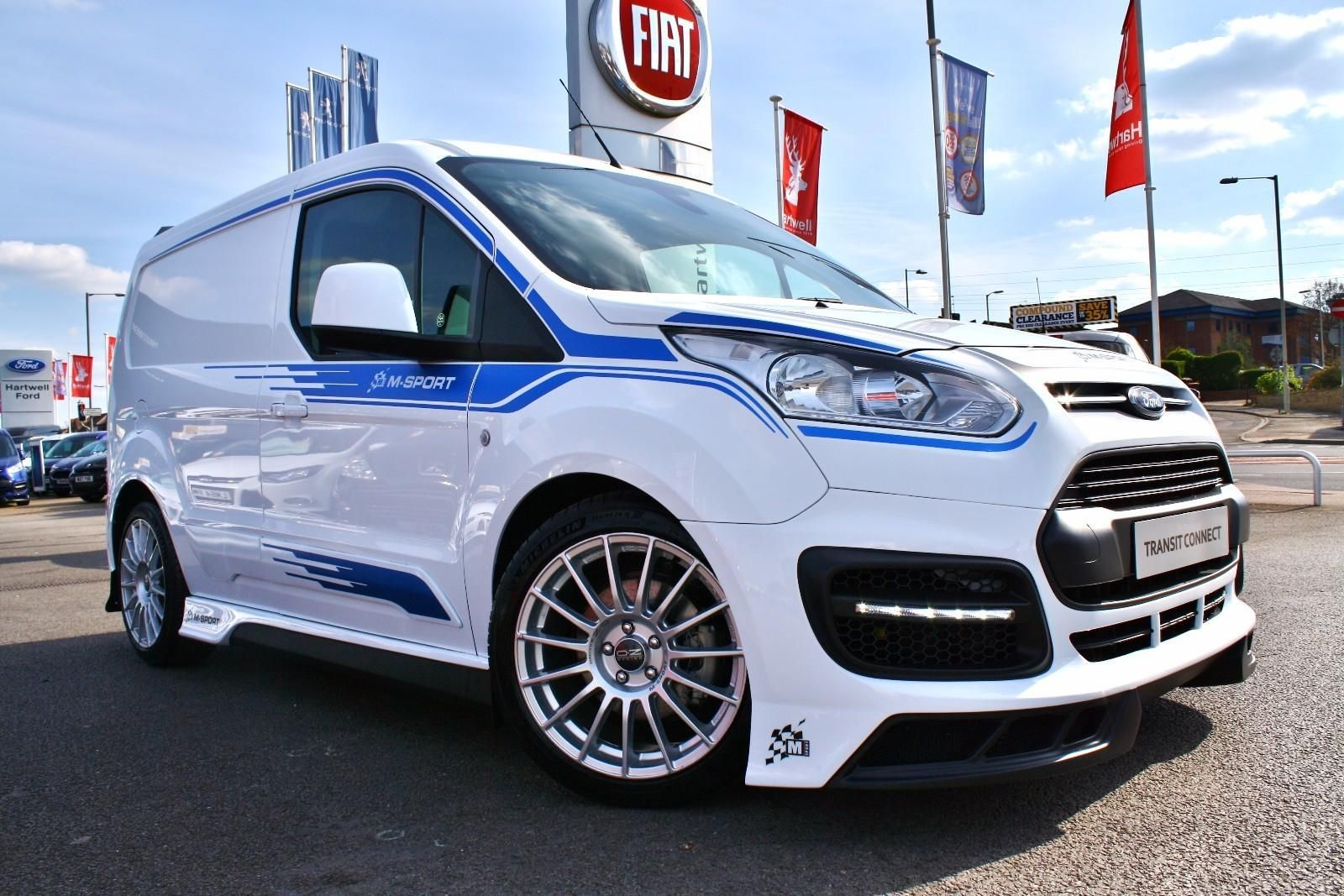 Related Image Ford Transit Custom Cars Vans