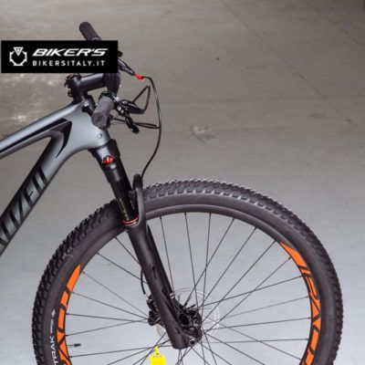 Specialized Epic Expert Carbon 2018 Specialized Epic