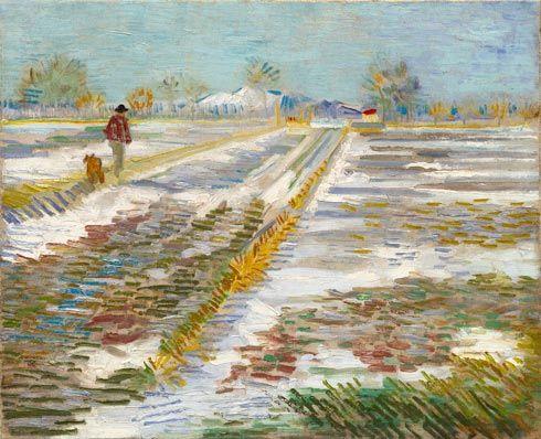 Vincent Van Gogh Van Gogh Art Art Vincent Van Gogh