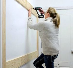 s want board and batten walls these doable ideas are brilliant