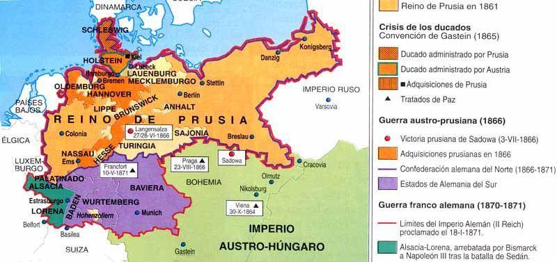 Causas de la disolucion de yugoslavia yahoo dating