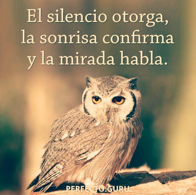 Reflexiones+Bonitas+Con+Imagenes+Para+Facebook