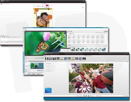 Wireless communication library com developer edition