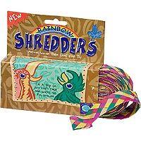 Planet Pleasures Rainbow Shredders Straight Ribbon Bird Toy Customer Reviews Petco Bird Toys Parrot Toys Food Animals