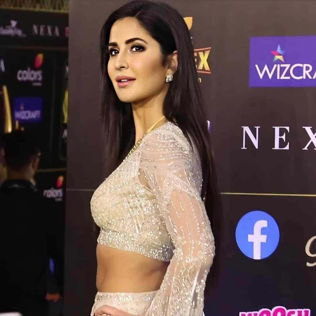 Katrina Kaif News On Instagram Hd Photos Katrina Kaif Photo Shoot At Iifa 2019 Last Night All Perf Katrina Kaif Hot Pics Katrina Kaif Photo Katrina Kaif