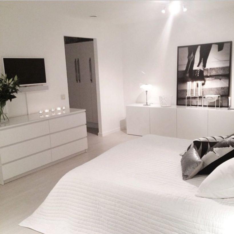 Top Ideas Ikea Bedroom Design 2017 34 Ikea Bedroom Design Bedroom Interior Bedroom Decor Ikea bedroom design ideas and