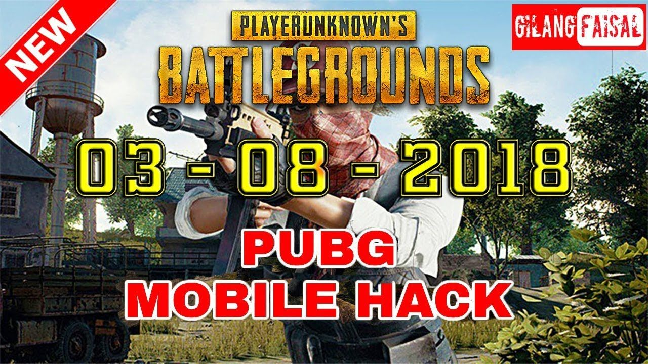 Pubg hack android 1 | How To Hack PUBG Mobile Android New Guns Skin