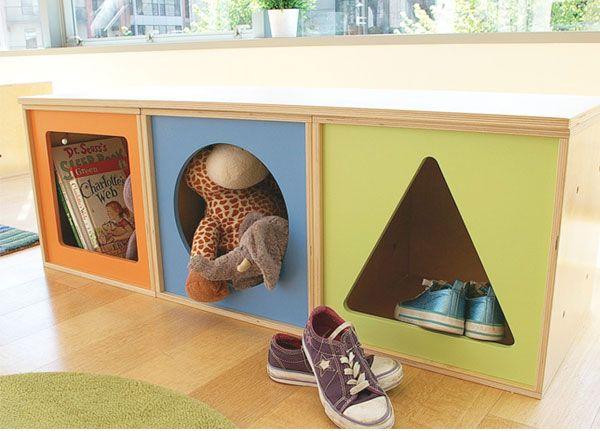 http://www.flyingtot.com/wp-content/uploads/2012/01/via-boxes-toy-storage-for-kids-shapes.jpg