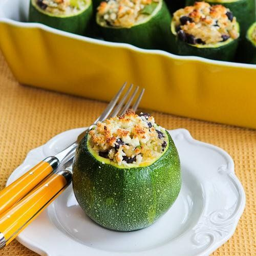 Pin By Meatless Monday On Meatless Mondays Vegetarian Vegetarian Recipes Zucchini Recipes