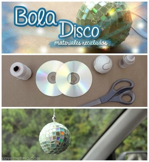 Disco Ball Party Decorations Disco Ball  Party Ideas  Pinterest  Diy Party Ideas Diy Party