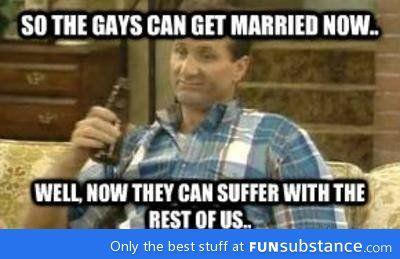 Al Bundy Quotes Al Bundy  Child Humor And Sarcasm