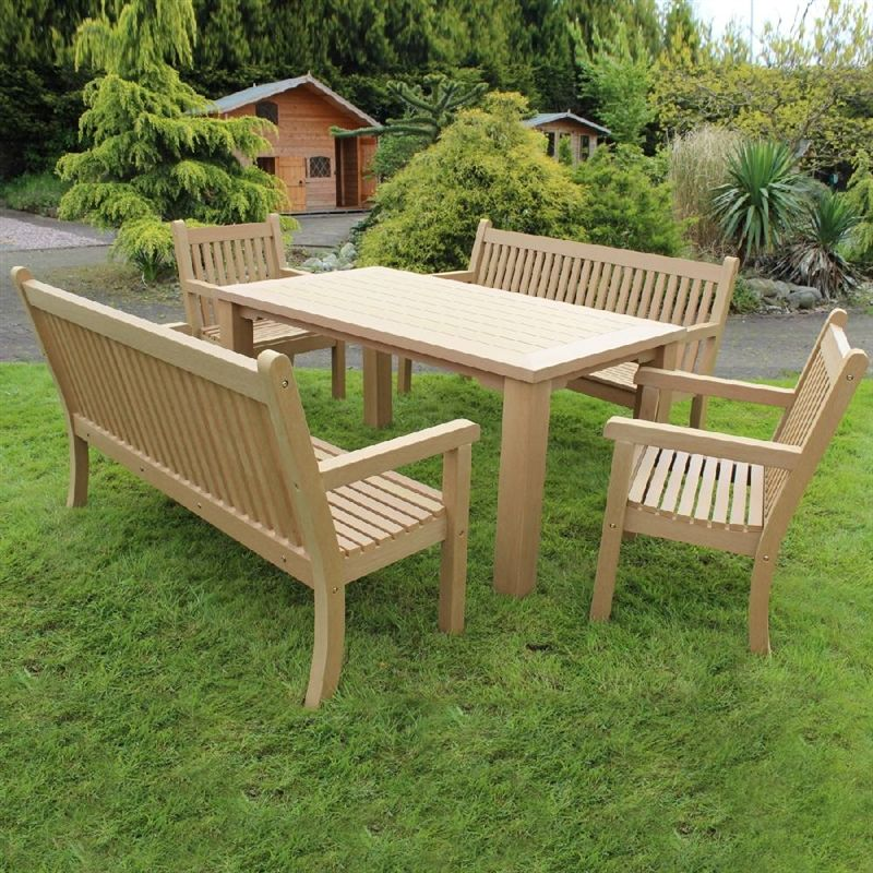 winawood ireland garden furniture mcldirect free fast delivery