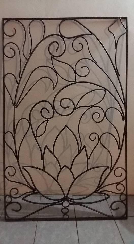 contra puerta de herrería artística (528×960)