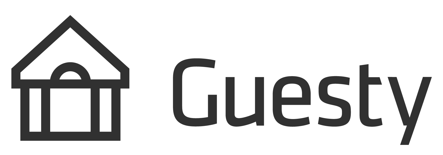 Guesty The Tool That Makes Your Airbnb Business A Success