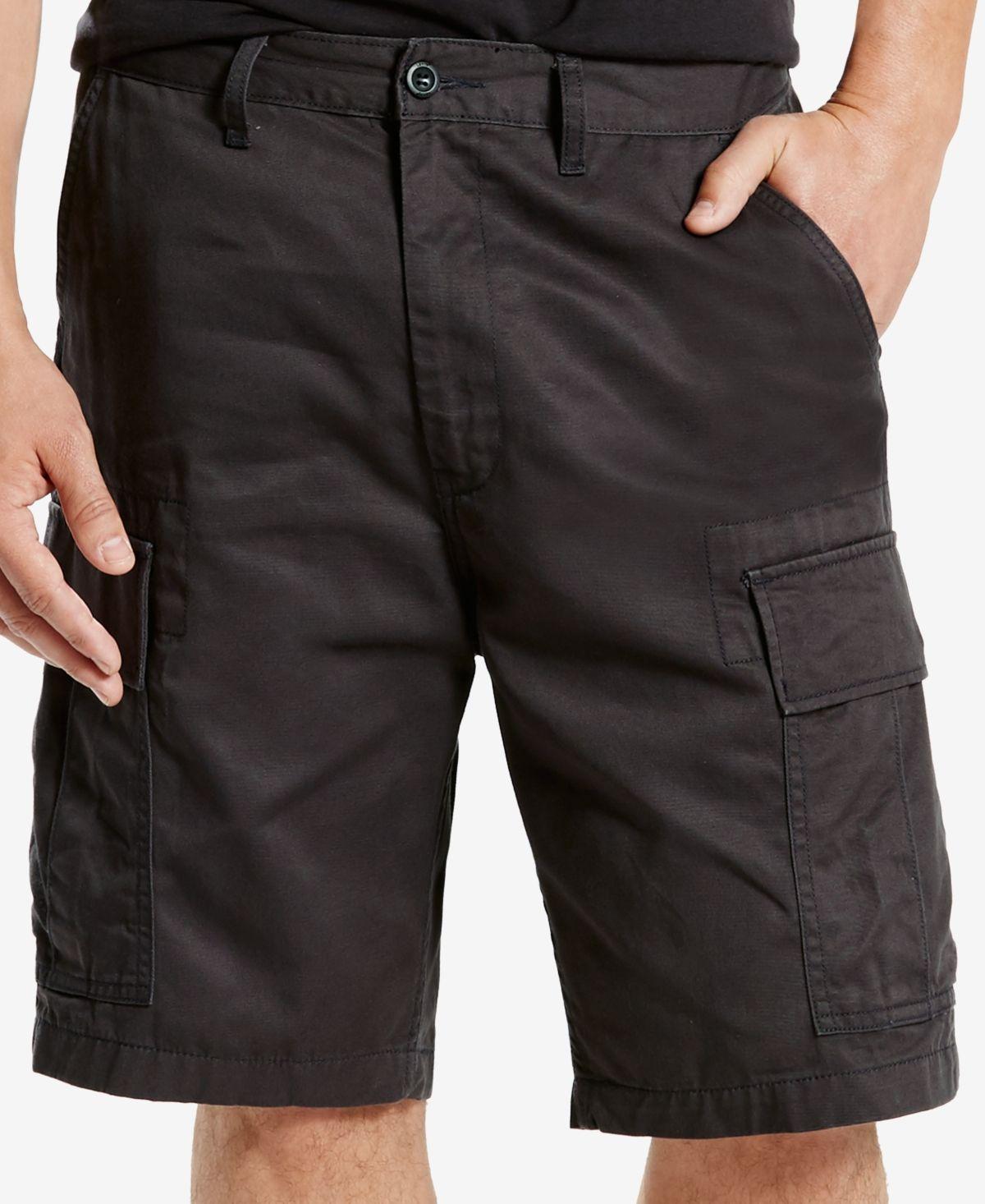 Pin By John Monzingo On Johnwalter In 2020 Cargo Shorts Mens Big And Tall Cargo Shorts Men [ 1466 x 1200 Pixel ]