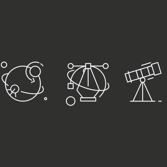 Creator profile: dribbble.com/Robwhotton - Drawing icons _________________________________________________#drawings #pentool #lineart #icons #responsive #graphicdesign #graphicdesigner #uiux #ui #ux #uidesign #uxdesigner #uidesigner #design #designer #illustration #animation #motiongraphics #userexperience #gifs #uiuxgifs #uigifs #uxgifs #iconography #mobilefriendly #uidaily #responsivedesign #simpleconcept