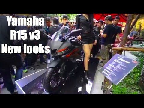 Yamaha Never Fails To Impress Totally Motorbikes Totally