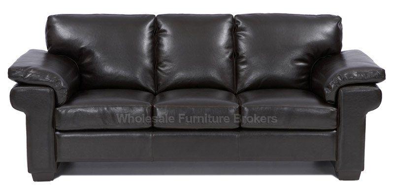 Emma Leather Sofa Living Room Furniture By Dynasty Furniture Free Shipping Emma Leather Sofa By Dynasty Fu Leather Sofa Living Room Living Room Sofa Sofa