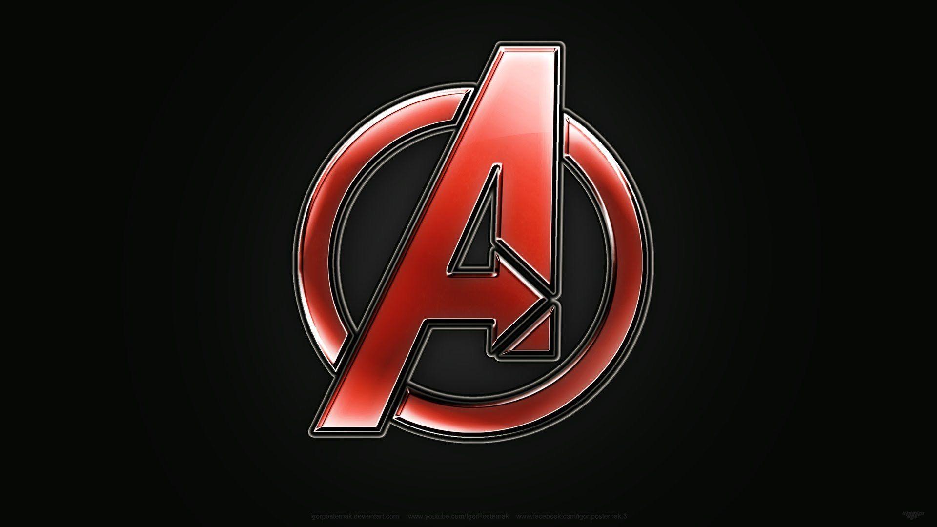 Pin by Nikola Zawadova on The Avengers+Mix pics Avengers