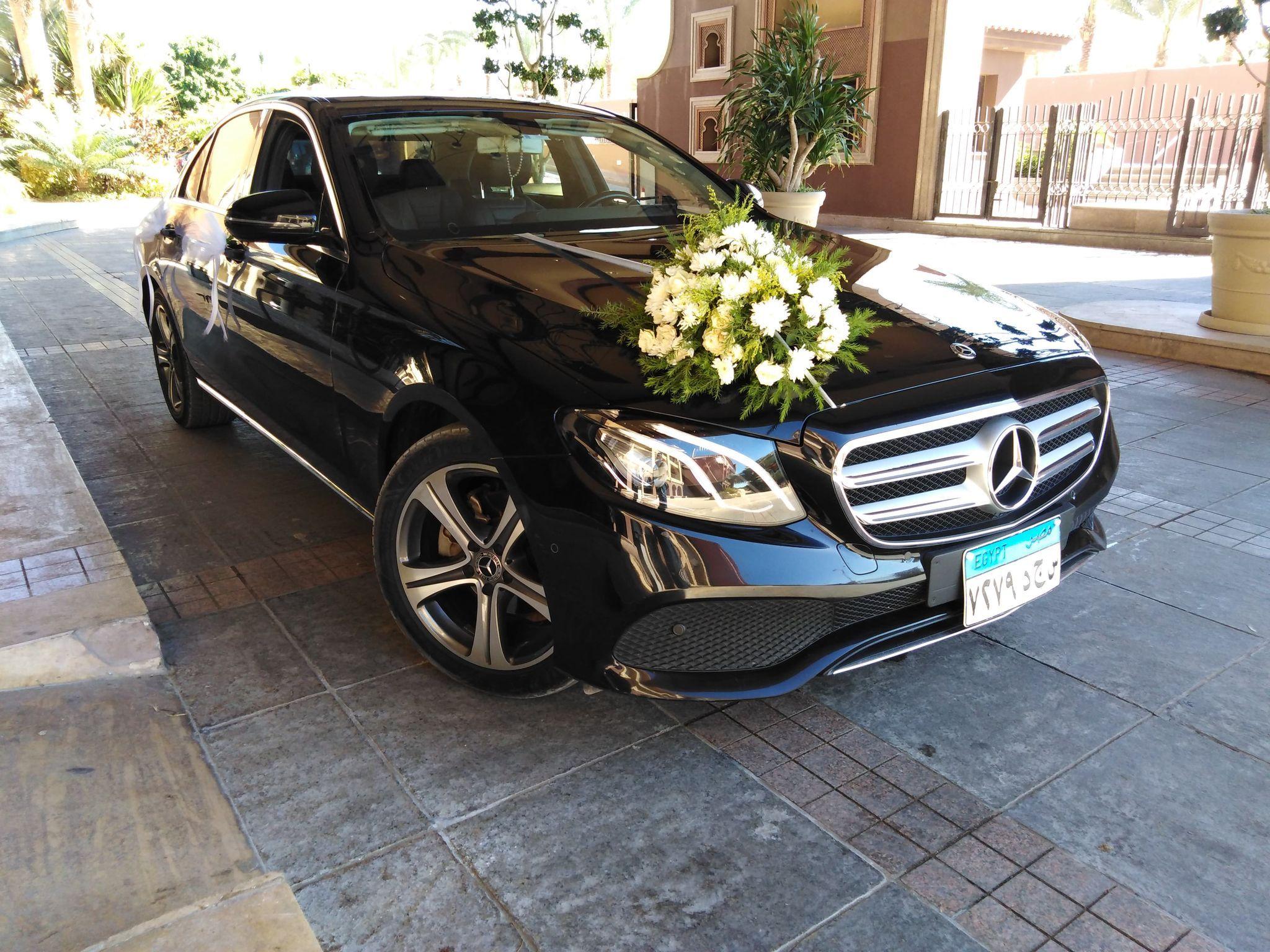 الدعاء لخدمة الليموزين وتأجيرسيارات الزفاف الاسكندرية Car Vehicles Suv Car
