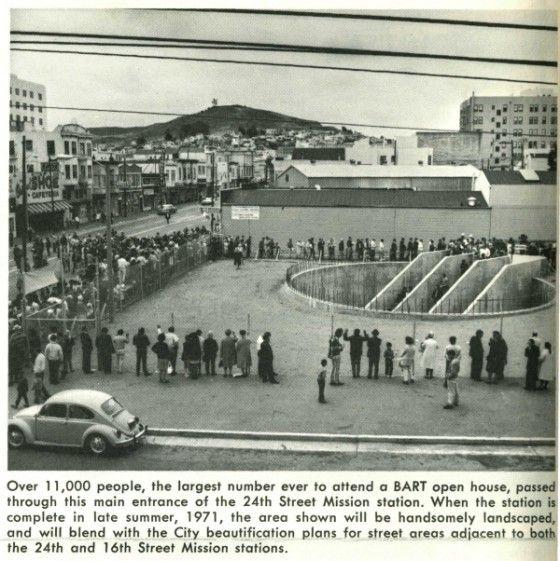 44 Bart History Bart Through The Years Ideas Bart Bay Area Rapid Transit Rapid Transit