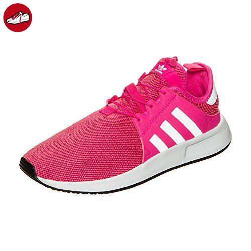 adidas X_PLR C Sneaker Kinder 11K UK 29 EU Adidas schuhe