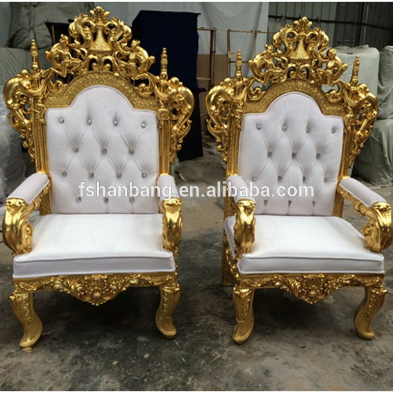 Throne Chair, Indian, Queen, Furniture, Wedding Decor, Royals, Searching,  Diy Furniture, Royal Families