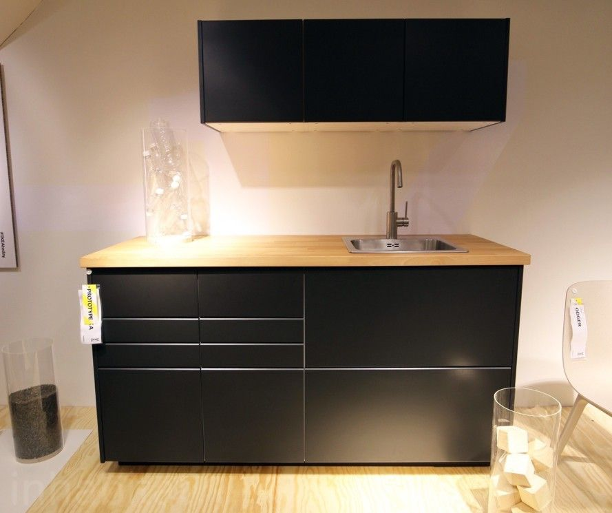 IKEA is launching a whole range of  - küchen marquardt köln