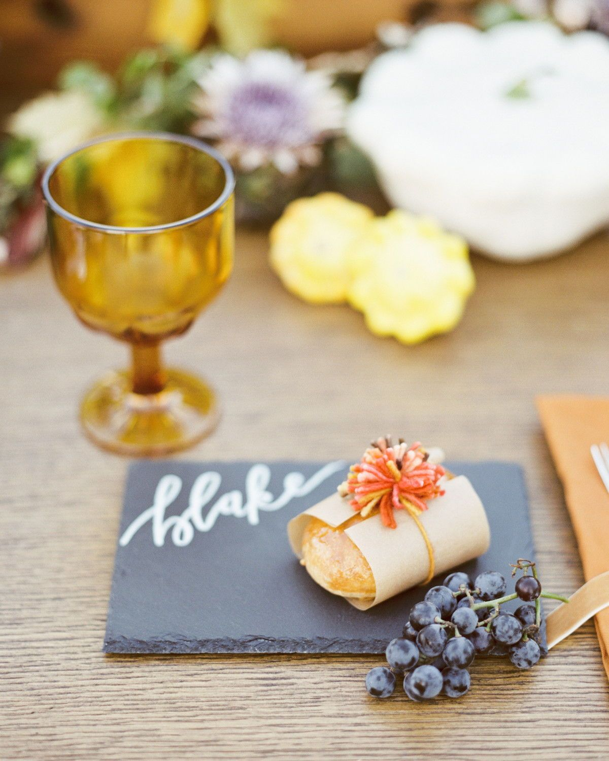 27 Creative Ways To Serve Bread At Your Wedding Wedding