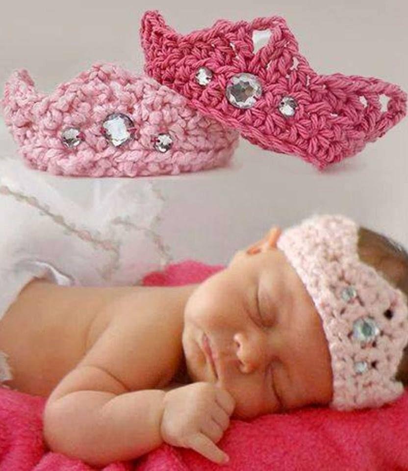 Pin von Emily Burton auf Sweet Child of Mine | Pinterest