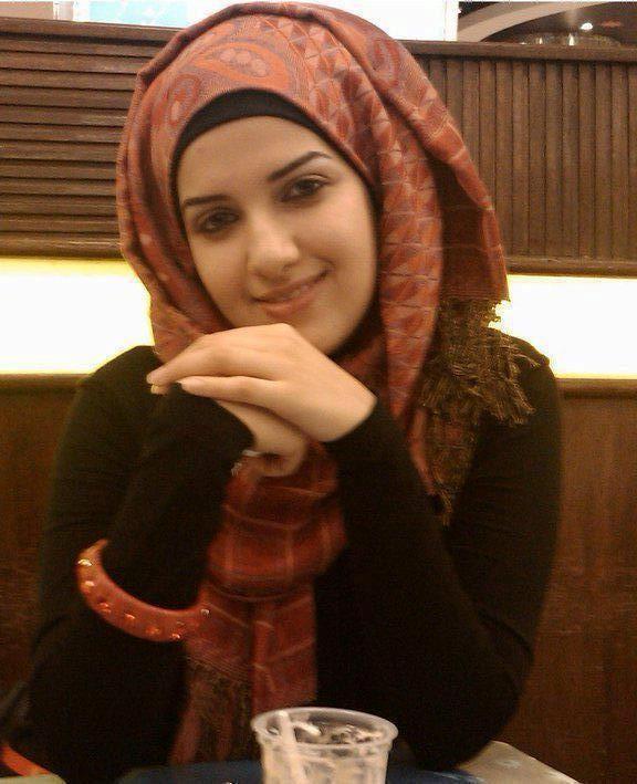 Dating eines arab girl