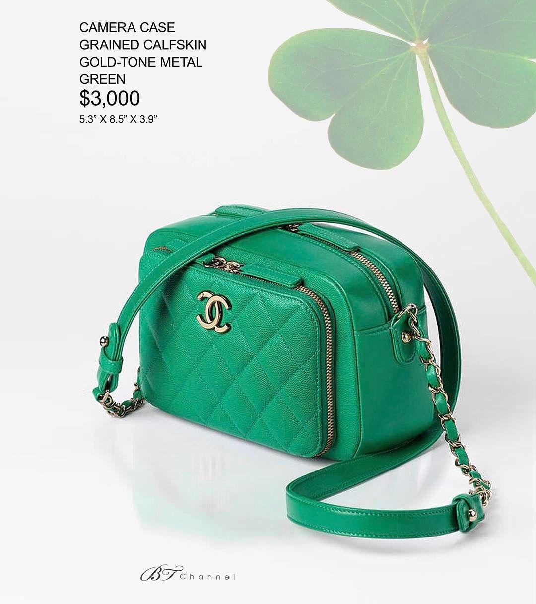 3f4b0197ff60 Chanel Chevron Lambskin Chain Drawstring Bag A91885 Black 2017 ...