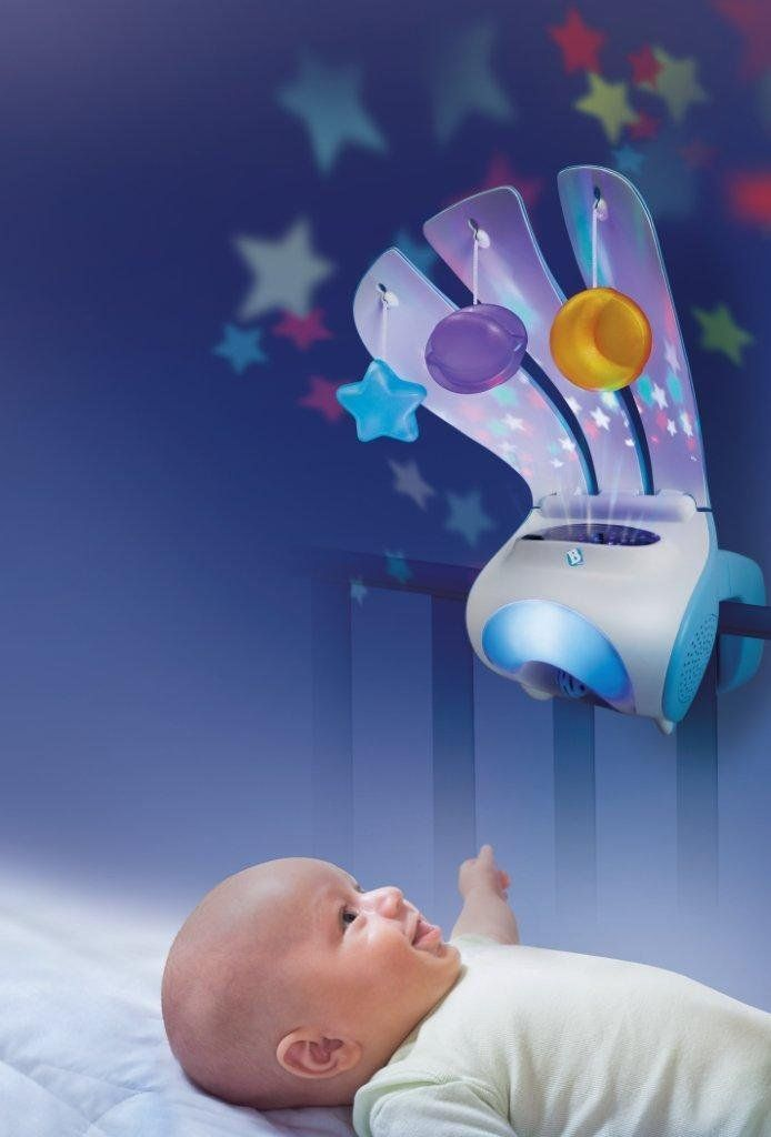 B Kids Watch Over Me Dream Station Lulls Baby To Sleep And Keeps Him Asleep Until Morning Nursery Mobile Girl Diy Nursery Mobile Kids Watches