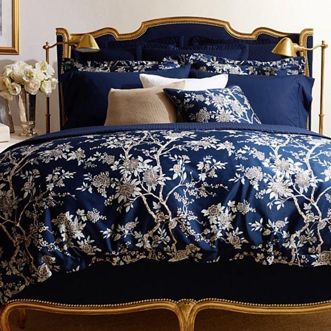 blue bedding blue bedding home