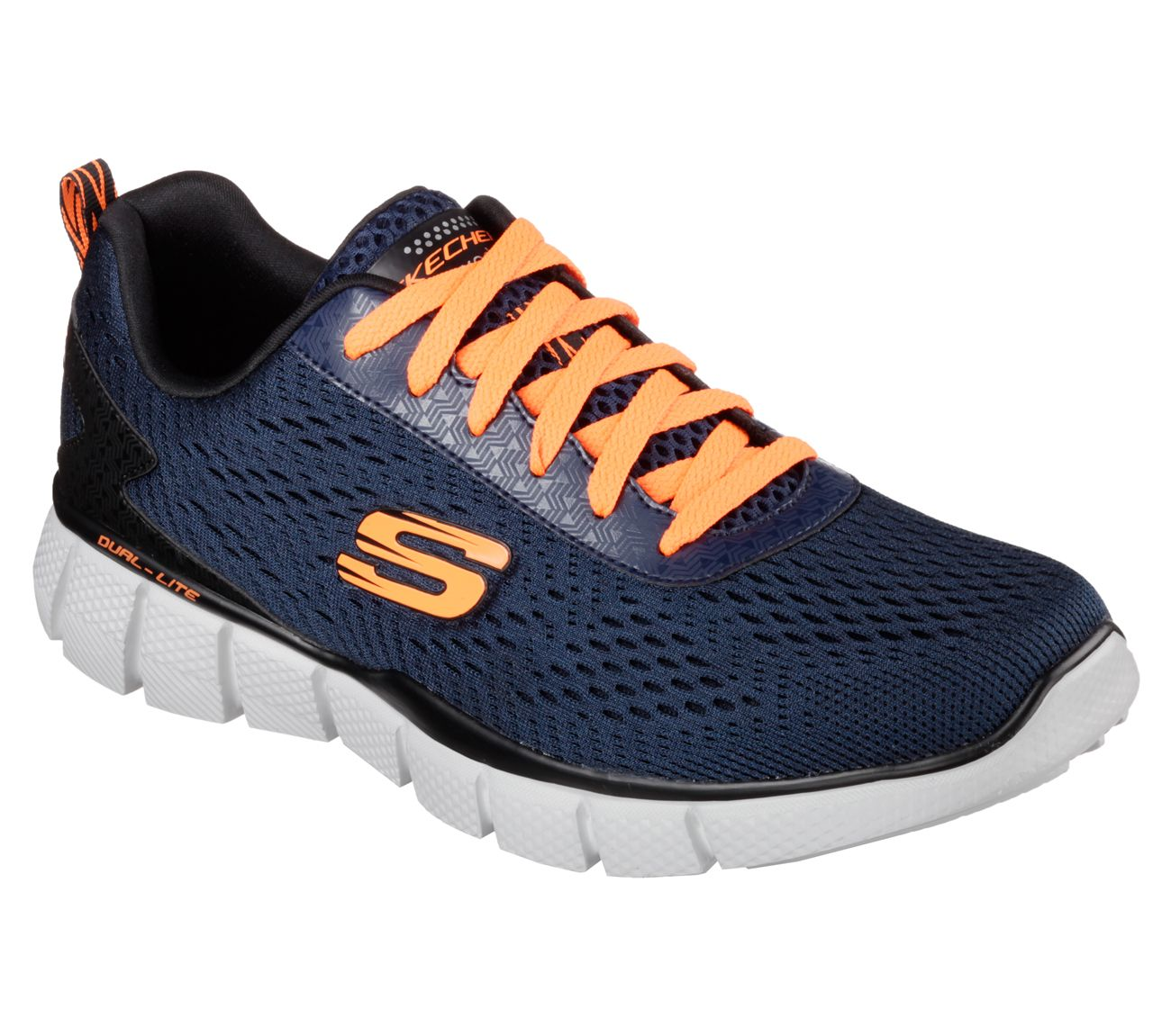 skechers for men 2016