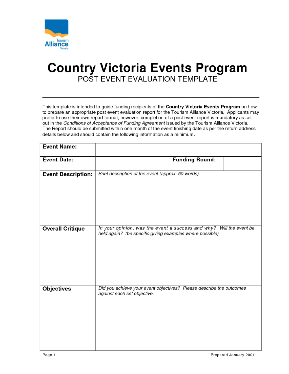 Post Mortem Report Template from i.pinimg.com