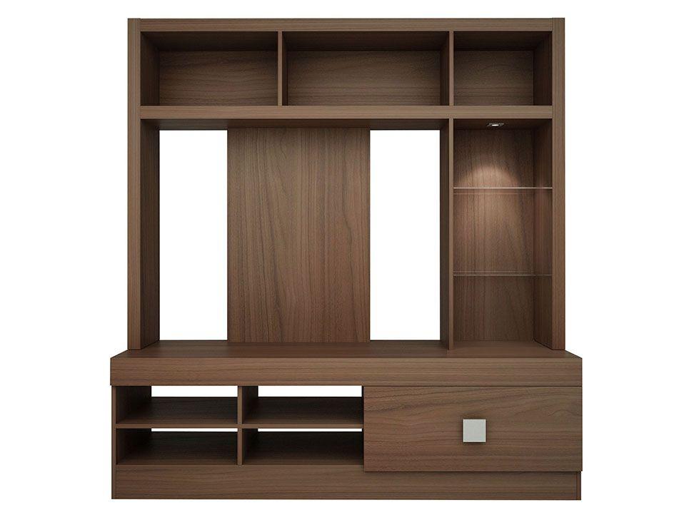Mueble de TV Contemporáneo Tabaco Londres-Liverpool es parte de MI ...