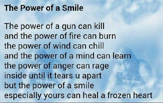 The Power Of A Smile Tupac Poem Tupac Tupac Poems 2pac Quotes
