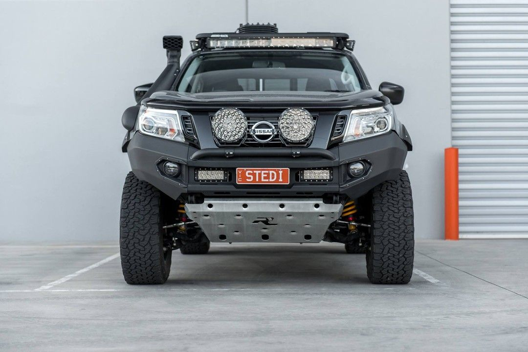Best Type X ™ Pro Led Driving Lights Led Driving Lights 400 x 300