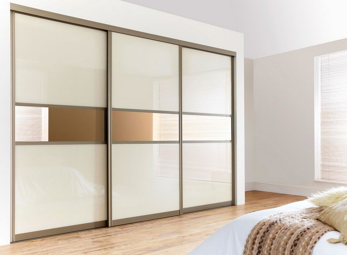 Sliding Closet Doors For Bedrooms Natural Sliding Door For Bedroom  Housedecorin Sliding Closet Doors For Bedrooms