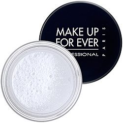 $32 - 3,683 reviews  MAKE UP FOR EVER - HD Microfinish Powder