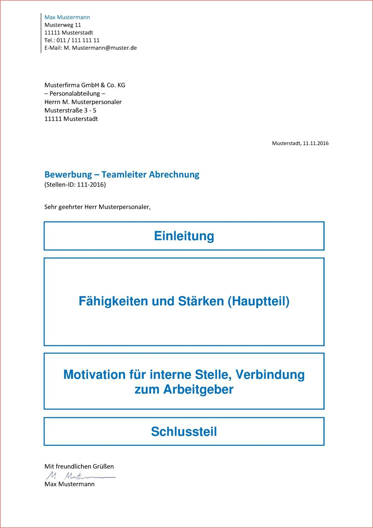 19 Positiv Interne Bewerbung Lebenslauf Stock In 2020 Funny Christmas Cards Christmas Humor Christmas Photo Cards