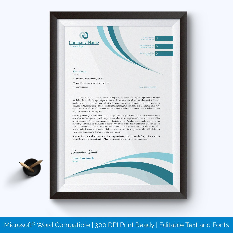 pin on letterhead templates best profile summary for java developer cv template investment banking student resume google docs