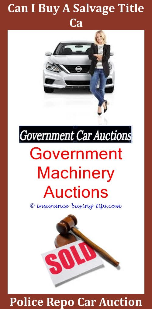 Vehicle Auctions | Cars