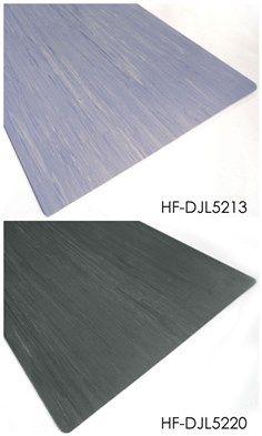 Directional Homogeneous Vinyl Flooring For Hospital Vinyl Sheet Flooring Vinyl Flooring Vinyl Sheets