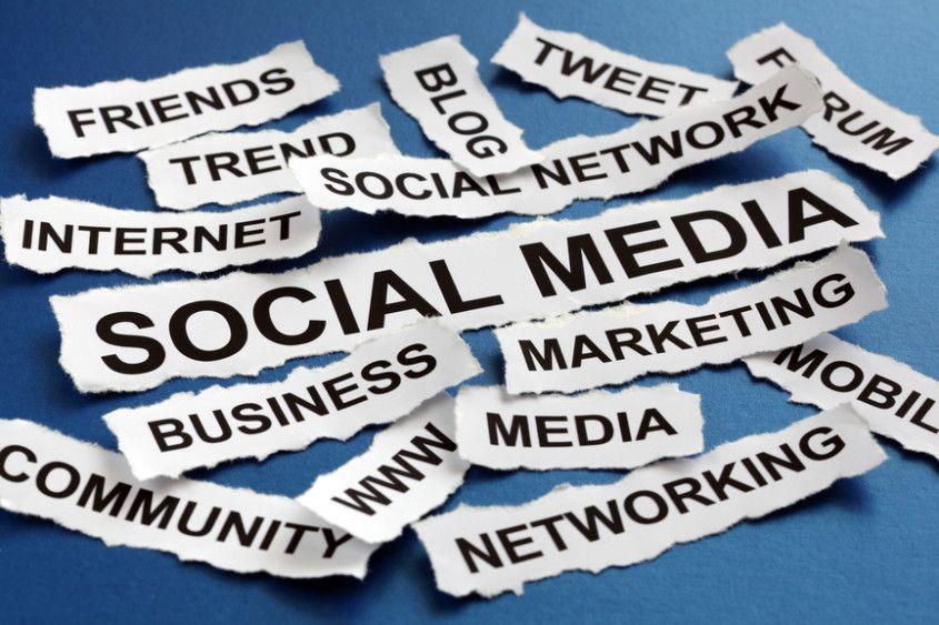 ¿Para qué sirven los Social Media en las empresas?