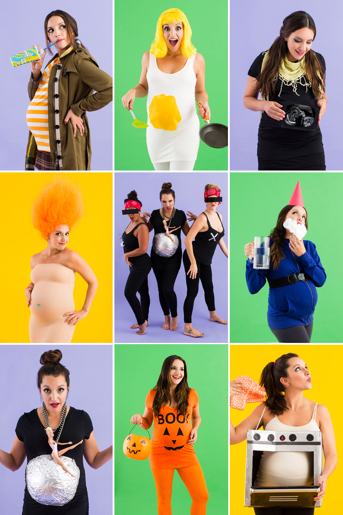 100+ [ Diy Women Halloween Costume Ideas ] | Best 25 Sven Costume ...