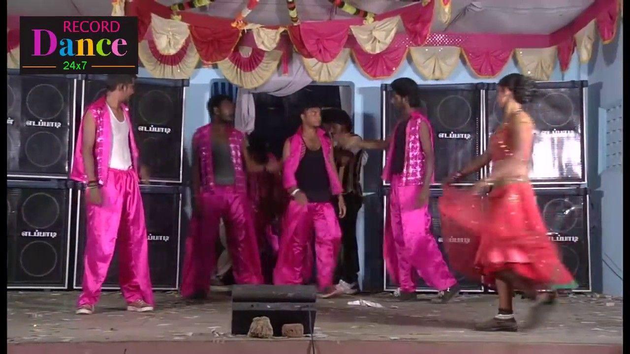 tamil record dance video hd #dance #hd #record #Tamil #video
