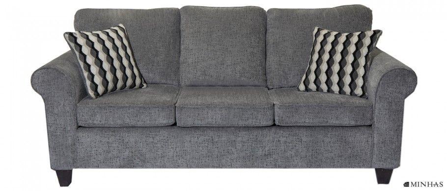 Grey Sofa Loveseat Winnipeg Surplus Furniture Mattress Warehouse