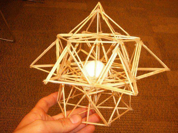 sculpture idea